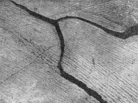 Обычный металл может «исцелять» себя сам, затягивая трещины