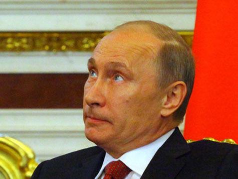 Путин разговаривал с премьером Великобритании накануне смерти Березовского