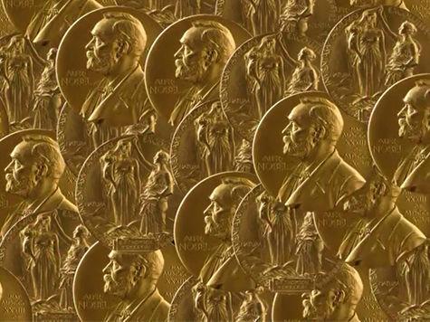 Американский парадокс: нобелевские лауреаты и митрофанушки
