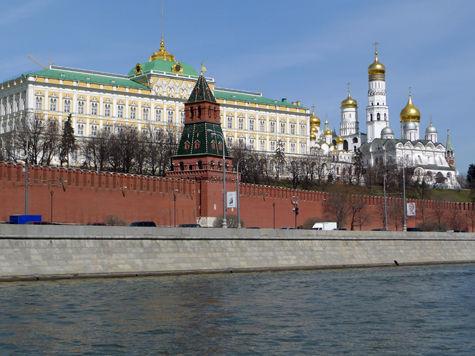 РФ рискует превратиться в «глобального Жириновского»