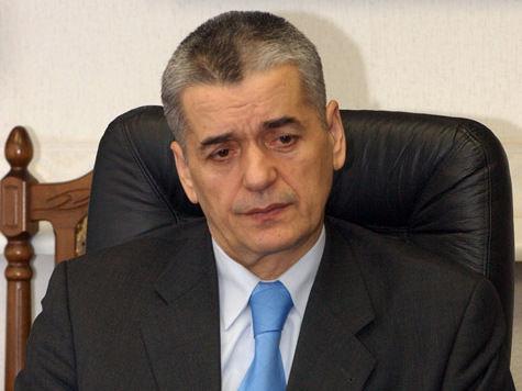 Молдавия из-за вина может выйти из СНГ