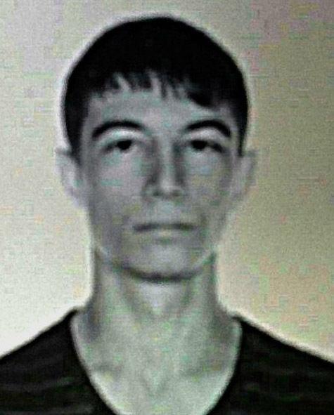 Семейный подряд: Муж Асияловой боевик Соколов признался в организации теракта в Волгограде