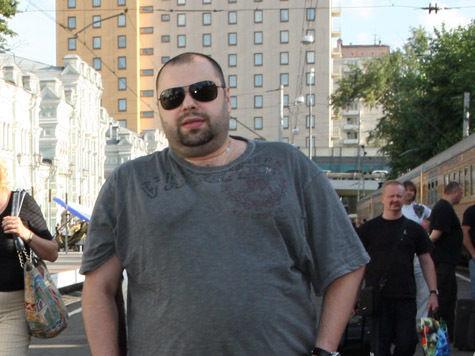 Жулик, обманувший Макса Фадеева, пытался свалить вину на покойника