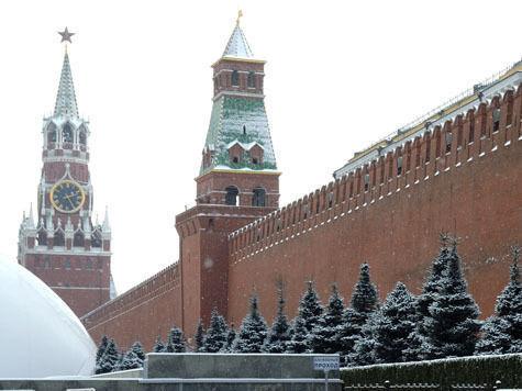 В тройке лидеров также оказались Санкт-Петербург и Новосибирск