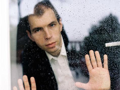 Пианист Андрей Коробейников: «Национальная идея сегодня— не лгать и не воровать»