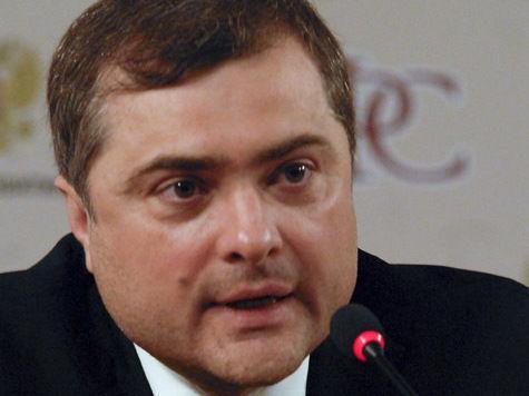 Вице-премьер РФ выступил с программными заявлениями в Лондоне