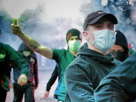У экстремистов отнимут нажитое непосильным трудом