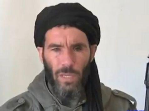 Одноглазый командир «Аль-Каиды» убит в Мали