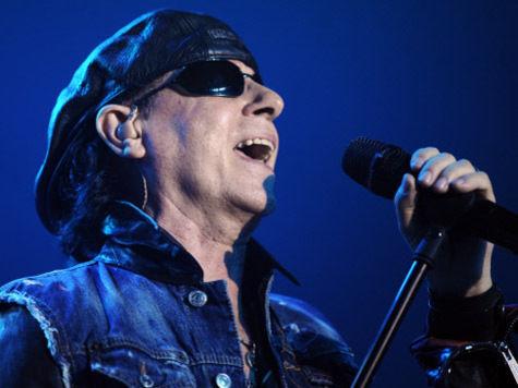 Скончался Алексей Аничкин, которому солист Scorpions спел Holiday по телефону
