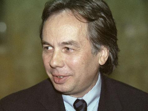 Глава филармонии Алексей Шалашов: «Композиторы до сих пор не получили переведенных нами денег!»