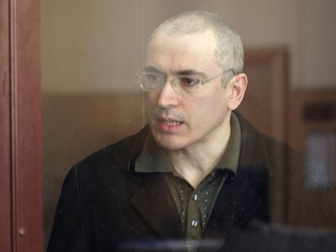 Однако адвокат бизнесмена опровергает  информацию о том, что его подзащитный предложил запретить въезд в Великобританию российским чиновникам