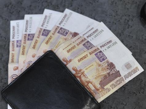 Судьбу денег, выделенных наблагоустройство, определят сами горожане