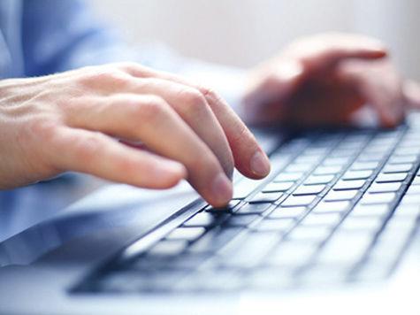 В Томске в интернет «просочились» ответы на ЕГЭ