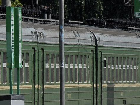 Бесплатный проезд в электричке станет подарком ко Дню города