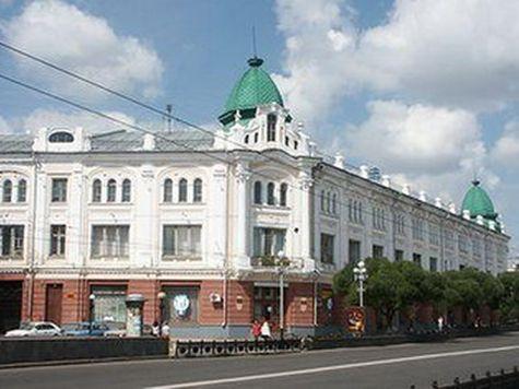 Омская медицинская академия правила приема металлолом стоимость в Орехово-Зуево