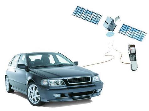 В течение максимум 1 минуты должна подать сигнал тревоги на пульт любая спутниковая противоугонная система в случае, если машину попытаются угнать
