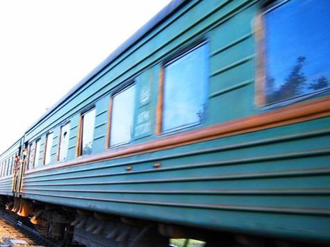 Билеты на поезд подорожают вместе с бельем