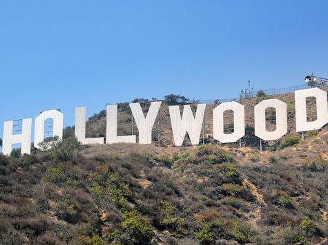 О том, как Голливуд прислуживал нацистам