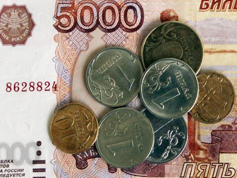 За год ведомство незаконно заработало на информации о ГОСТах 200 миллионов рублей