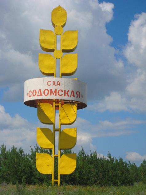 """Спецкор """"МК"""" побывала в Саратовской области, где в ОНФ вступили все — от интерната для умственно отсталых до врачей, музыкантов, бабы Вали и гробовщиков"""