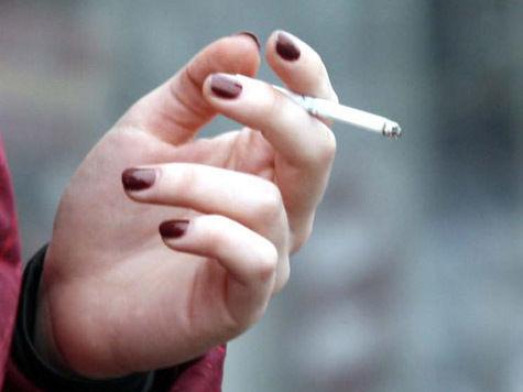 Сигареты подорожают вдвое