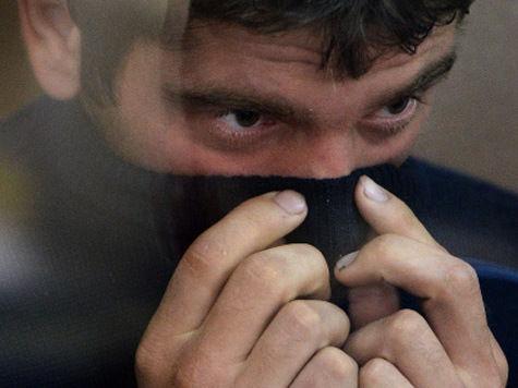 Отец Магомеда Магомедова: «Мой сын — импотент, он не мог никого изнасиловать»