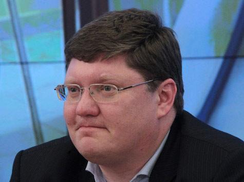 «Пришел в политику - забудь про свой пол». Депутат Туманов — об Исаеве