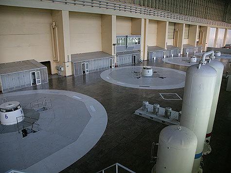 Визитом президента на Саяно-Шушенскую ГЭС остались довольны не все