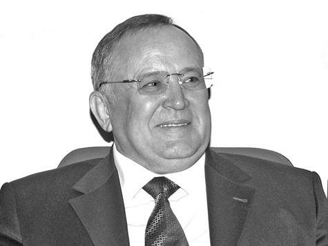 Экс-губернатор Саратовщины дал первое интервью после увольнения с должности помощника руководителя Администрации Президента РФ