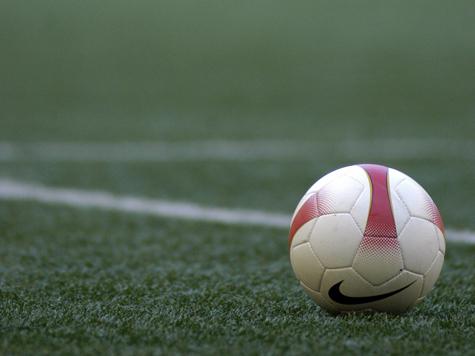 В спортивное Щелково может вернуться эпоха Возрождения