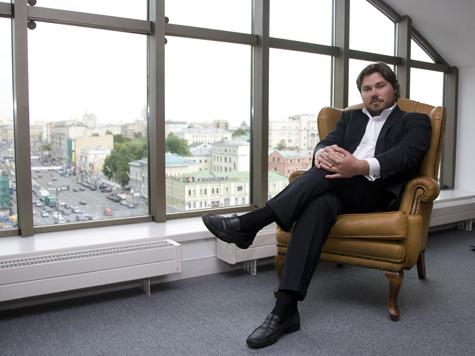 Православие как способ ведения бизнеса