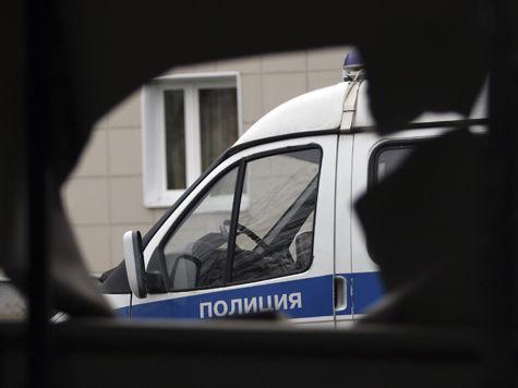 Об этом сообщил официальный представитель СК Владимир Маркин
