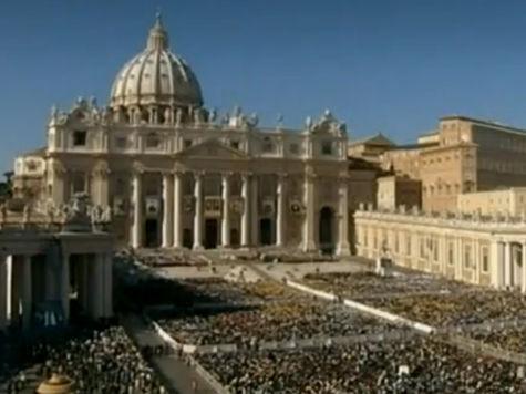 Понтифик всё ещё не избран, но о его имени уже размышляют