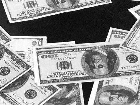 Ограбленный на миллион долларов бизнесмен баллотировался в Госдуму
