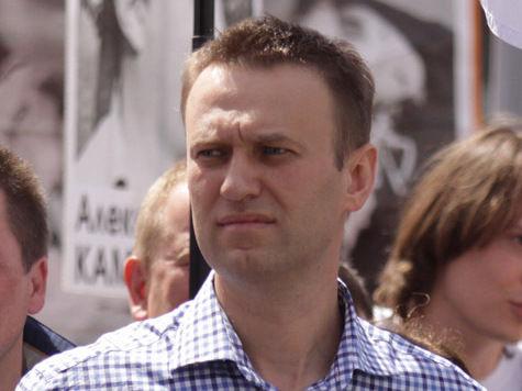 Штаб Навального готовит митинг на Болотной 9 сентября и делает странное заявление о «совещании» в Кремле