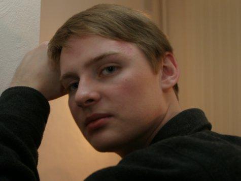 Убитая правда студента Галдецкого