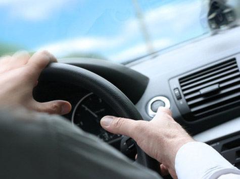 Пьяным водителям повезло: Госдума рассматривает смягченный законопроект