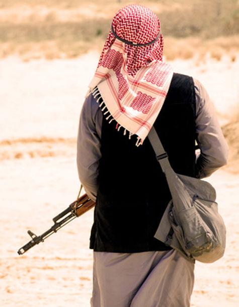 «Аль-Каида» планирует серию терактов на европейских железных дорогах?