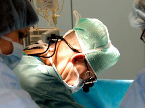Подмосковный глава пообещал подмосковным медикам зарплату на уровне 50 тысяч рублей