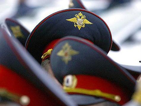 Патрульные, задержавшие за драку племянника сенатора Аслаханова, получили по пять лет тюрьмы