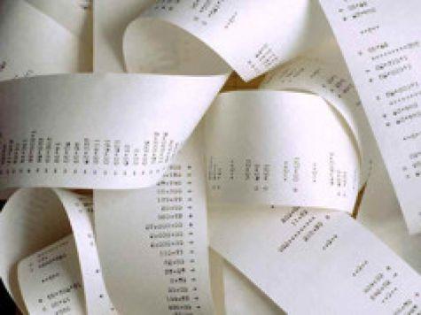 Какие права имеет потребитель в случае отсутствия чека или гарантийного талона?