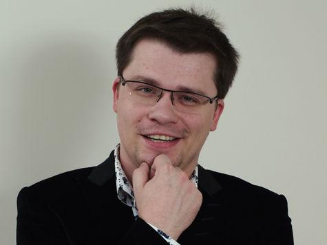 Гарик Харламов отказался мириться с женой в суде