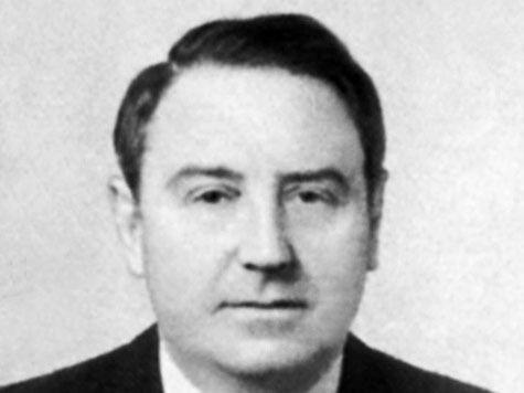 Последний «космический» министр СССР Олег Бакланов: «Нужно работать с тройной перегрузкой. Мы теряем время!»