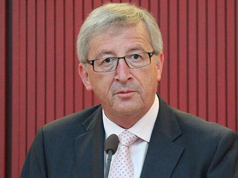 Премьер-министр Люксембурга объявил об отставке из-за шпионского скандала