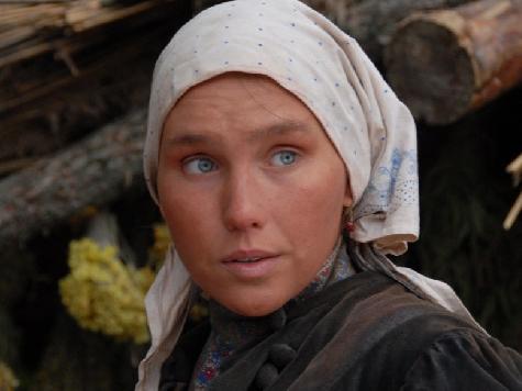 «Ника» назвала своих фаворитов: «Елена», «Шапито-шоу», «Жила-была одна баба», «Сибирь. Монамур», «Высоцкий. Спасибо, что живой»