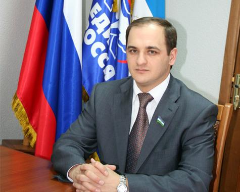 Ишмухаметов рустам рифатович диссертация 6046