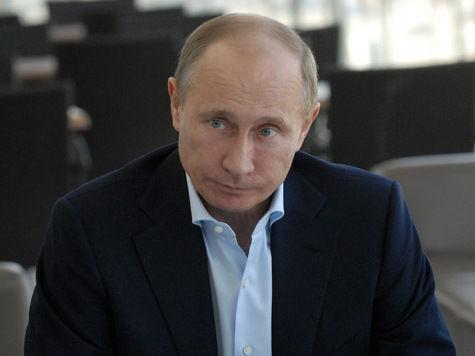 Российской Академии наук осталось два дня?