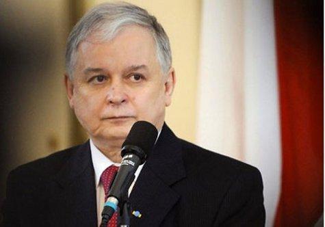 Кандидат в президенты обвинил российских следователей в затягивании дела