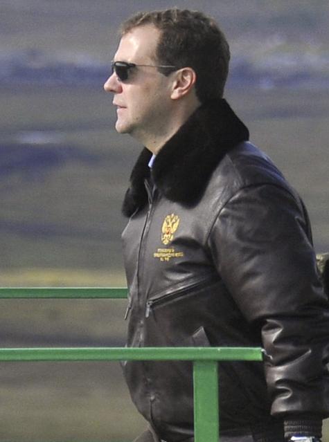 В чем главный итог встречи Медведева с оппозиционерами