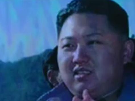 Лидер Северной Кореи обзавелся супругой